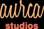 Aurca Studios