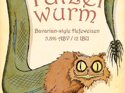 B&H – Tatzelwurm
